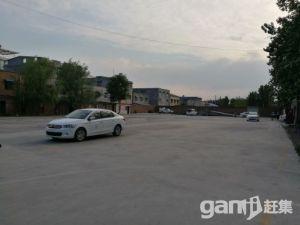 临淇村宅基地出售,四周有根基,可面议-图(1)