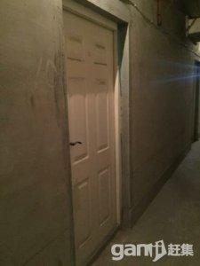 储物间库房储藏室仓库超高举架5米-图(1)