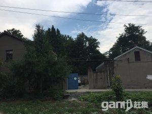 丹阳市后巷镇新弄土地400平-图(2)