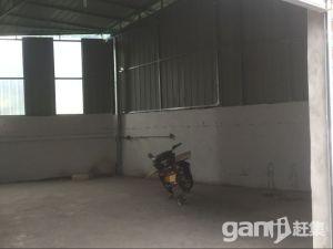 飞机坝库房及房屋出租-图(3)