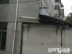 青田 房屋出售-图(2)