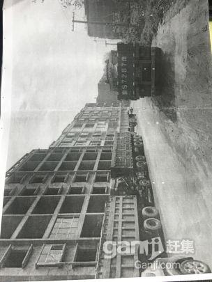 固始县沙河铺政和路北3间门面土地出售-图(3)