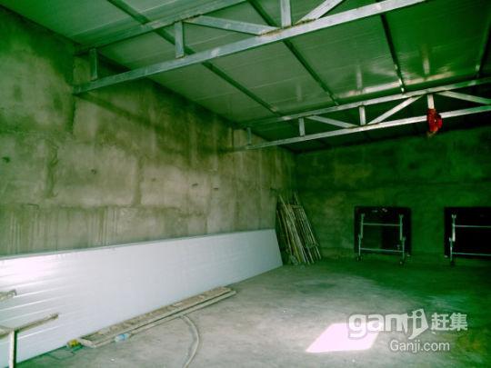 库房出租,交通便利,水电齐全-图(1)