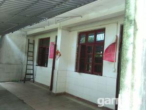 办公办学仓储居住的好房-图(1)