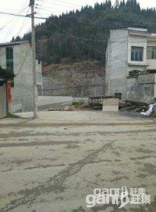 木山堡加油站附近地势转让-图(2)
