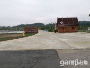 双堡、军马村宅基地转让-图(4)