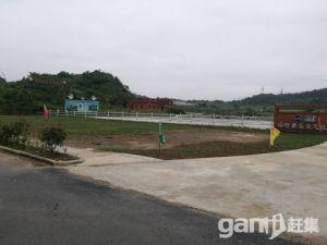 双堡、军马村宅基地转让-图(6)