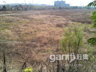 工业土地厂房出售,转让-图(1)
