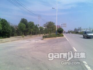 工业土地厂房出售,转让-图(2)