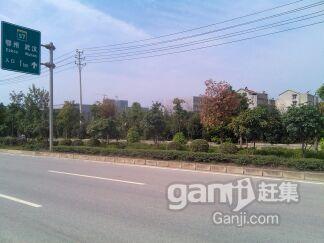 工业土地厂房出售,转让-图(3)