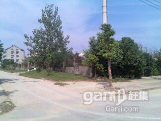 工业土地厂房出售,转让-图(4)