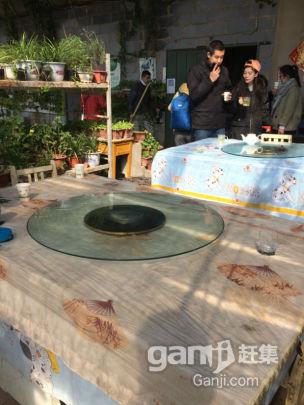 阳曲县农用土地种植养殖农家乐坡地梯田转让-图(3)