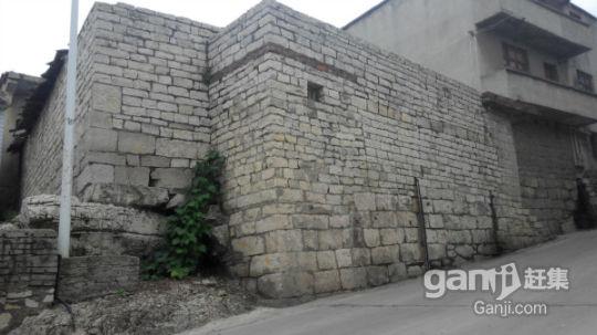 安顺市孙家庄村民自用宅院出售,宅院230平方,价格面仪-图(1)