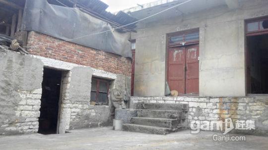 安顺市孙家庄村民自用宅院出售,宅院230平方,价格面仪-图(5)