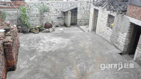 安顺市孙家庄村民自用宅院出售,宅院230平方,价格面仪-图(6)
