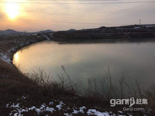 613省道西段土地转让-图(1)