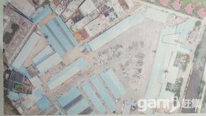海口中山南路南北蔬菜批发市场460平米土地-图(2)