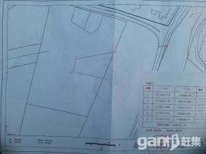 海口中山南路南北蔬菜批发市场460平米土地-图(4)