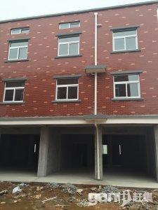 低价出售振宁学校附近安置房地皮-图(2)