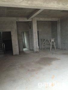 低价出售振宁学校附近安置房地皮-图(3)