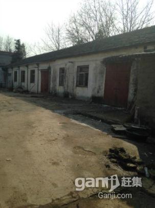 安庆高铁西站新区土地及厂房出售-图(4)