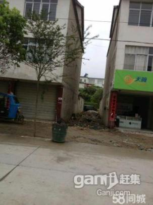 岳西县连云乡地基出售-图(2)