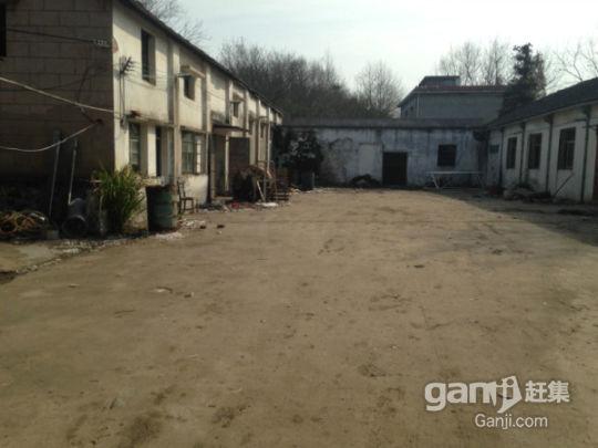 安庆高铁西站新区土地及厂房出售-图(6)