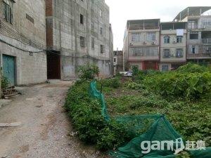 上思县城土地出售-图(1)