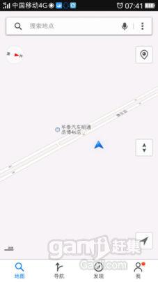 昭阳区博物馆右转,骋宇驾校旁的厂房,仓库-图(1)