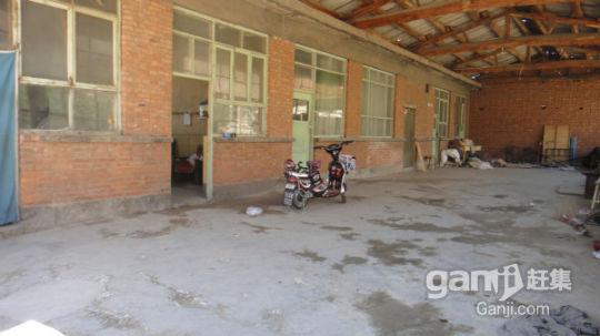 北京市平谷区镇罗营镇关上村厂房租售-图(3)