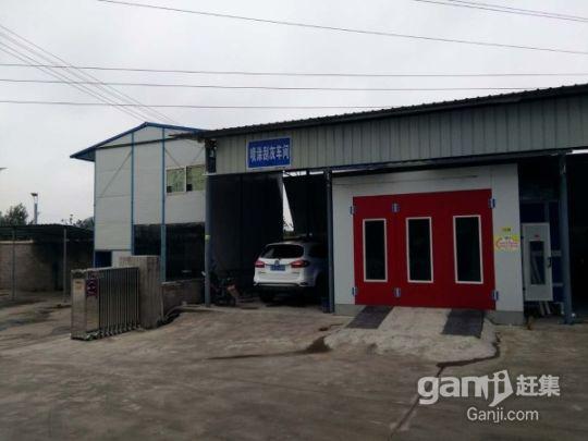 低转让汽车修理厂1500平方贵安新区平坝夏云镇-图(3)
