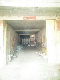 厂房或仓库出租-图(4)
