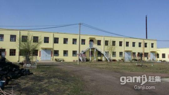 符村电厂附近、厂房、库房出租-图(3)