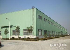 漳州港仓库厂房出售140亩,漳州港物流仓库出售转让求购价格