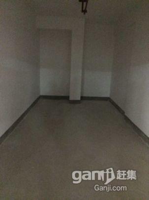 贝林阳江港湾 车库出售-图(2)