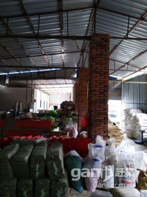 临沧塑料袋厂转让-图(1)