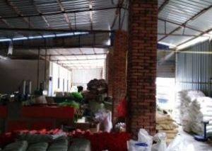 临沧塑料袋厂转让