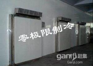 专业冷库,冻库,保鲜库销售上门安装