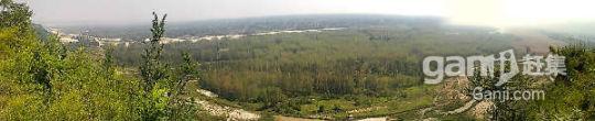 万亩林滩地出租合作可分割出租-图(6)