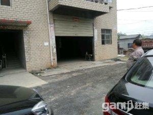 小型仓库或车间-图(1)