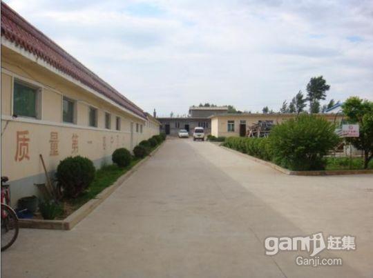 吉林省梅河口市龙宝酒业整体出售-图(4)