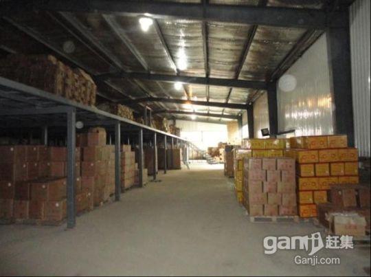 吉林省梅河口市龙宝酒业整体出售-图(6)