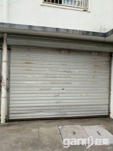 三花园一期车库出售-图(1)
