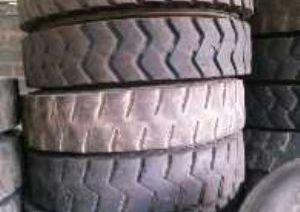 翻新轮胎厂全部转让
