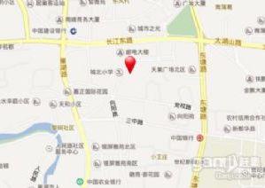 城北世纪联华 天巢广场车库急售 相当于一楼 可住家