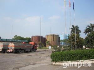 中山黄圃工业用地47亩出售,带3000吨泊位码头-图(3)