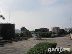 中山黄圃工业用地47亩出售,带3000吨泊位码头-图(5)