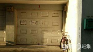 出售建材市场院内车库,可做库房-图(2)