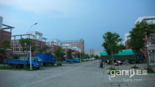 出售淮阴国际农贸城商铺(仓库)-图(4)