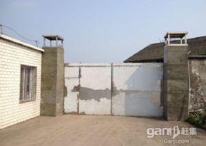 沿滩工业区S206省道旁独立厂区/土地出售,双证齐全